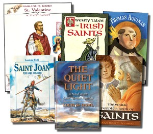 Saints-books email2