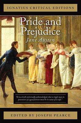 Pride-and-Prejudice_Ignatias
